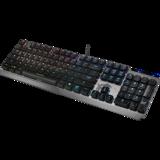 MSI Vigor GK50 LP DE GAMING Keyboard