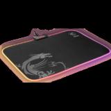 MSI GAMING Mousepad Agility GD60