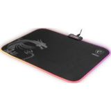 MSI GAMING Mousepad Agility GD60