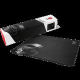 MSI GAMING Mousepad Agility GD30