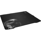 MSI GAMING Mousepad Agility GD30