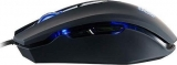 Tt eSPORTS Talon Blu Gaming Mouse