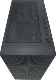 Gamer PC i5-10400F mit RX6700XT