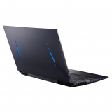 Gaming Notebook: Clevo NB60T
