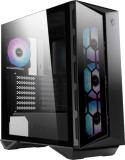 Gamer PC RYZEN 7 3800X mit RTX3080