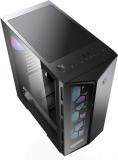 Gamer PC XXL RYZEN 7 2700X mit RTX2080