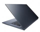 Gaming Notebook: Clevo N870HP6