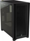 Gamer PC XXL i7-8700K mit RTX2080Ti