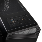 Gaming PC Ryzen 3 3200G mit Vega 8