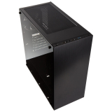 Gamer PC Ryzen 7 2700X mit RTX2070