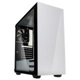 Gamer PC L i5-9400 mit GTX1660