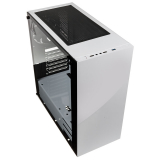 Gamer PC L i5-10400 mit RX580