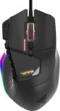 Patriot Viper V570 RGB Blackout