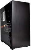 Gamer PC Ryzen 5 3500X mit RX580