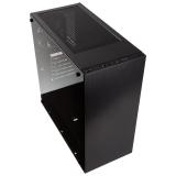 Gamer PC L Ryzen 5 1600 mit RX580 (KE)