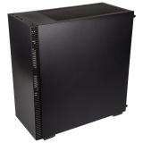 Gamer PC Ryzen 5 2600 mit RX580