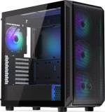 HardwareDealz 2000-Edition