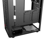 HardwareDealz 600-Edition
