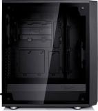 Gamer PC XXL i7-9700K mit RTX2080
