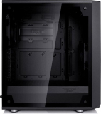 Gamer PC XXL i7-9700K mit RTX2080Super