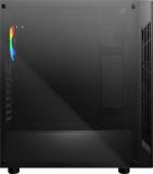 MSI EDITION - RYZEN 5 mit RTX3070