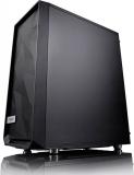 HardwareDealz 2080Ti-Edition