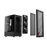 HardwareDealz 300-Edition