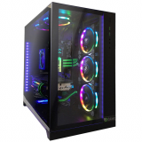 Dubaro GAMING PC Edition 819
