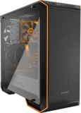 be quiet! Gaming PC Edition R9-2080Ti