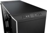 Gamer PC i9-10850K mit RTX3090