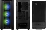 AMD Ryzen 3000 Euro PC