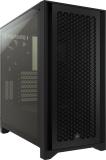 Gamer PC i7-11700KF mit RX 6800XT