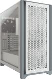 Dubaro iCue Ryzen 5 5600X mit RTX3070Ti