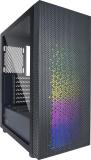 Gaming PC Ryzen 5 5600G mit Vega7 Grafik