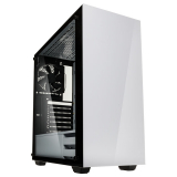 Gaming PC Ryzen 7 5700G mit Vega8 Grafik