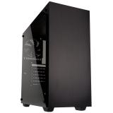Gaming PC Ryzen 5 3600 mit RX 6600XT