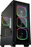Gaming PC Intel i7-10700KF mit RX 6600XT