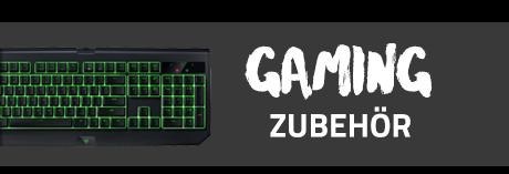 zur Kategorie Gaming Zubehoer